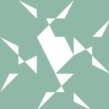 Shkipperr's avatar