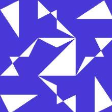 shliu001's avatar