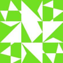 shln's avatar