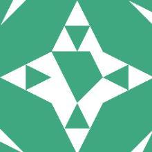 ShlomiR1's avatar