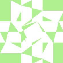 Shlomo35's avatar