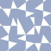 shlotz's avatar