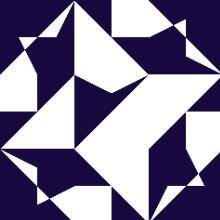 shmutz1's avatar