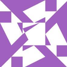 shneor's avatar