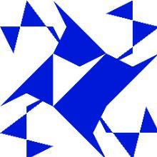 SHO.SHO's avatar