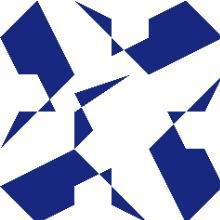 Shoaib_MW's avatar
