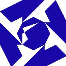Shoar's avatar
