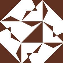 shobva's avatar