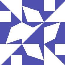 shock_win's avatar
