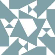 shoebmirza's avatar