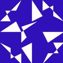 shoed334's avatar