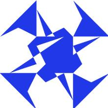 shoey5's avatar
