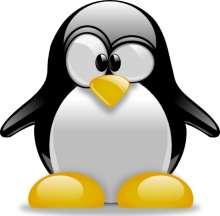shogo99's avatar