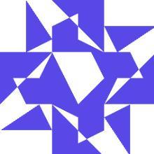 ShonenJin's avatar