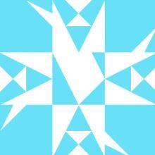 Shoomie1's avatar