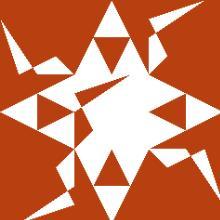 Shoomie2's avatar
