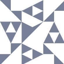 Shoopufbob's avatar