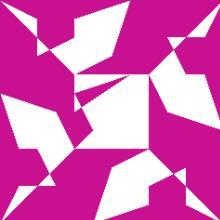 short_n_sweet121044's avatar