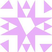 Shortblack67's avatar