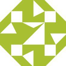 Shortlegs's avatar