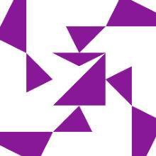Shorton17's avatar
