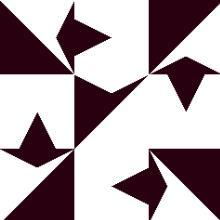 shortyluke2011's avatar