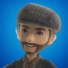 ShortyR19's avatar