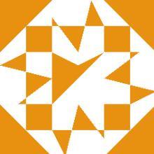 shotgn22's avatar