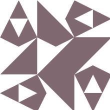 ShotgunLebowski's avatar