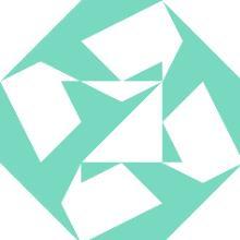 shotwobridge's avatar