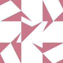 shova19's avatar