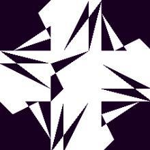 showmelan's avatar