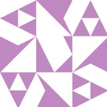 showmeyourmimi's avatar
