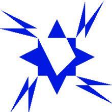 showx123's avatar