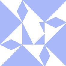 shoyab123's avatar