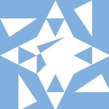 SHP13's avatar