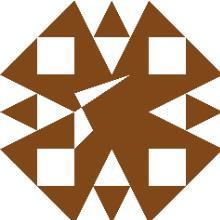 Shp2013_Beginner's avatar