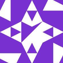 shpop's avatar
