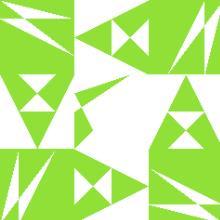 SHR_GED's avatar