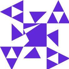Shree999's avatar