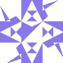 ShreeDivya's avatar