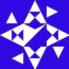 Shreekanth123's avatar