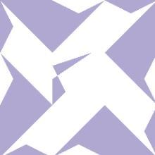 ShreeKSD's avatar