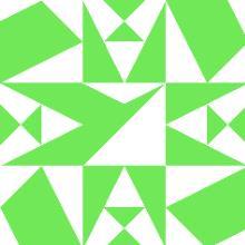 SHREK's avatar