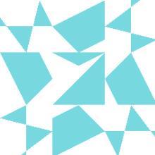 shrey124's avatar