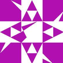 shrey_gupta_c26d35's avatar