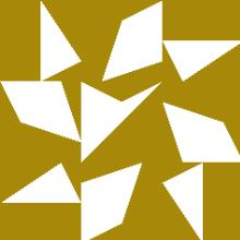 Shri133's avatar