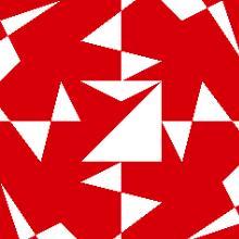 shri4321's avatar