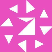 shri82's avatar