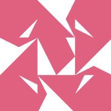 Shri_1492's avatar